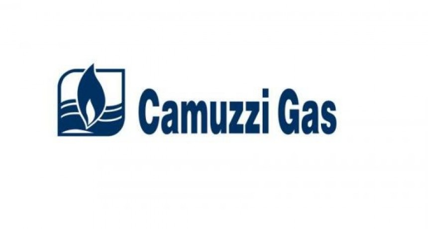 Camuzzi Gas informó cómo se debe proceder para acceder a la tarifa social