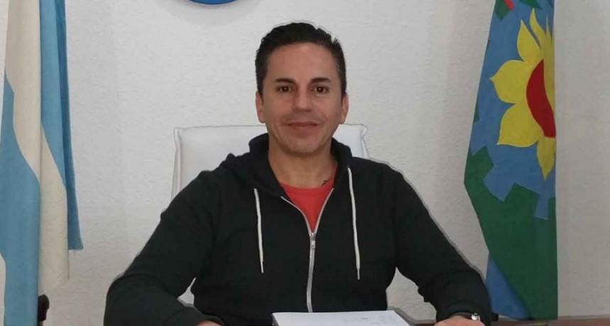 Bolívar tuvo una destacada participación en la etapa regional de los Juegos BA 2019