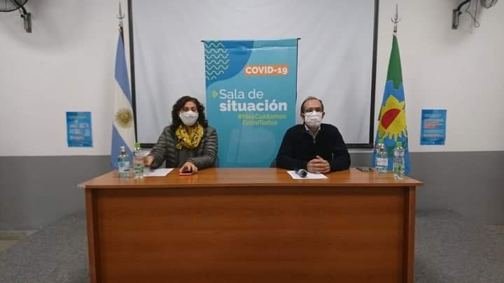 Desde este domingo Bolívar vuelve a Fase 3