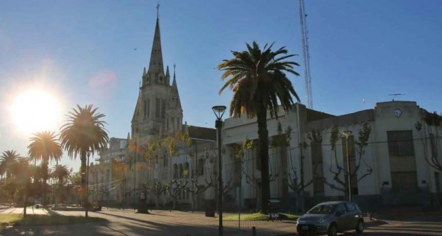 De los 135 distritos de Provincia de Buenos Aires, 100 anunciaron casos de Covid-19