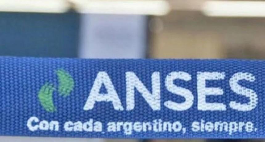 ANSES prorrogó la presentación de la libreta de la asignación universal