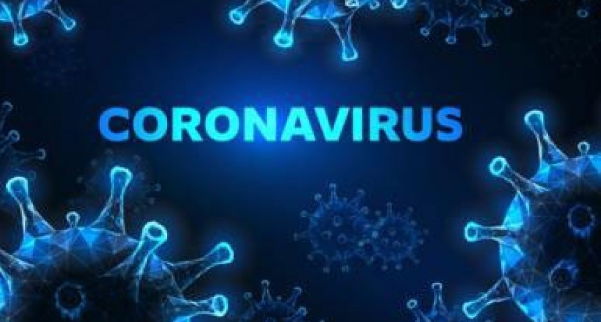 Coronavirus; Nuevos casos confirmados en la zona