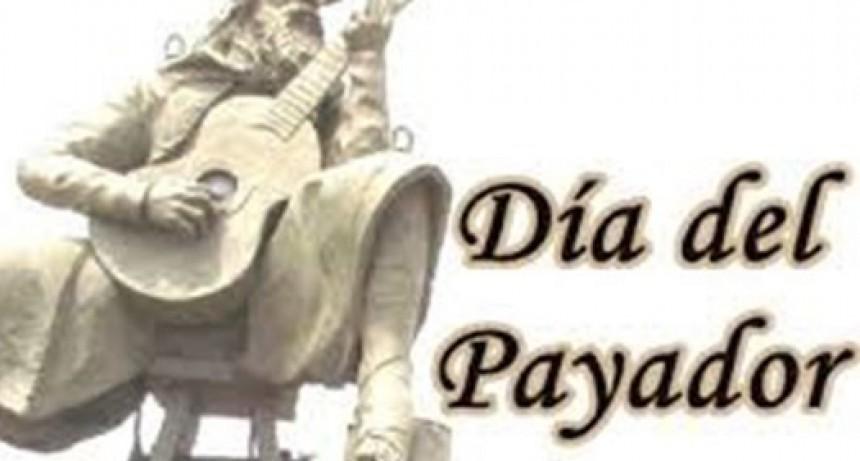 Día del payador