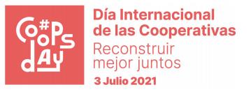 La Cooperativa Obrera adhiere al día internacional de las Cooperativas