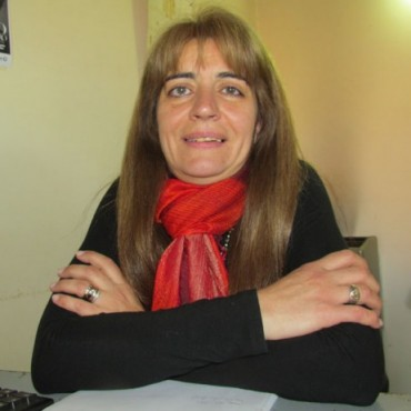 La noticia de la semana: Sandra Santos al PRO