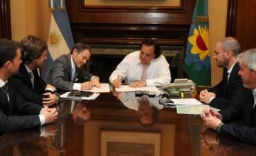 Provincia de Buenos Aires: Crece la homologación de la firma digital