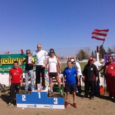 Ganaron Juan Manuel Chavez y Abel Giordano
