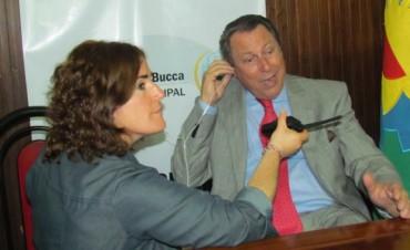 Ricardo Casal: