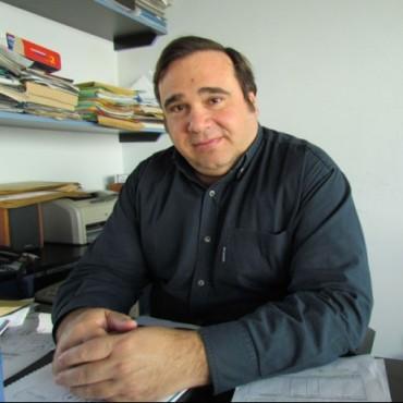 """Cuarta capacitación """"Camino a la internalización de las PyMES"""""""