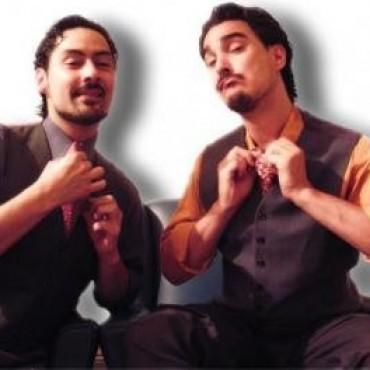 Dúo Fuertes-Varnerín: Suspendieron la presentación del show para el 6 de setiembre