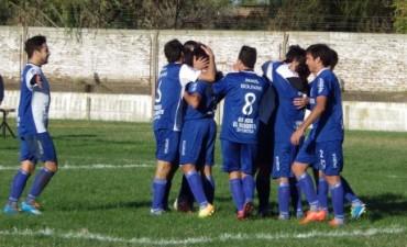 Independiente de Bolívar ganó, y sueña con el 'Petit Torneo'