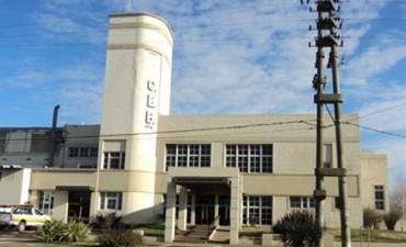 La Cooperativa Eléctrica informó sobre los cortes de suministro energético