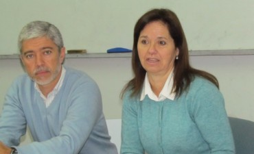 Mil alumnos más de Bolívar viajarán a Tecnópolis