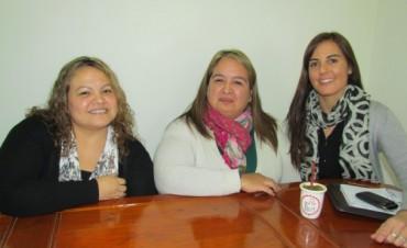 Dos bolivarenses ganaron el concurso 'Capital Semilla', impulsado por el Ministerio de Industria de la Nación