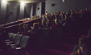 Hoy se conocerán los ganadores del IV Festival de cine 'Leonardo Favio'