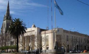 El municipio está realizando una encuesta para conocer la situación laboral del partido