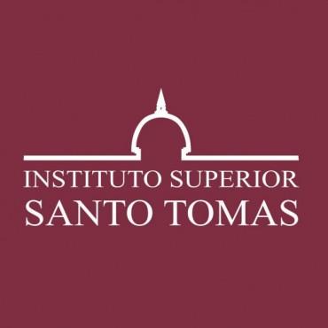 Si aún no decidiste, podés estudiar en el Instituto Superior Santo Tomás de Aquino