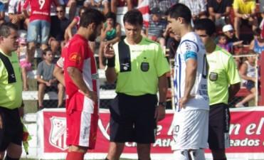 Liga Pehuajense: Empleados e Independiente en busca del sueño adentro Petit Torneo
