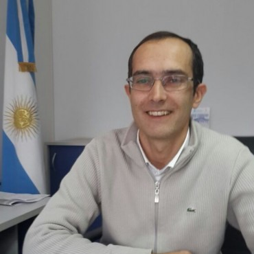 UDAI Bolívar: Se pone en marcha el programa de Reparación Histórica