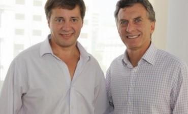 RENAPER: Morán sería reemplazado por Juan Carlos D´Amico, hijo del funcionario que ocupó ese cargo con Menem
