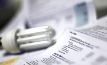 Nuevo fallo suspende aumento de tarifas eléctricas para todas las distribuidoras del país