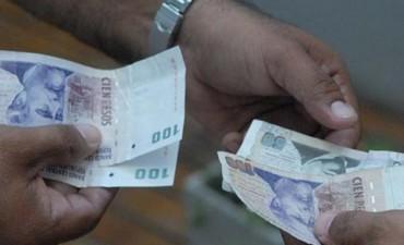 Otra vez con 'El Cuento del Tio': Se habrían llevado una cifra cercana a 1 millón de pesos