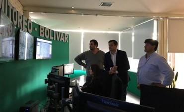 Confirmado: Roque Bazán asumió como nuevo Director de Protección Ciudadana