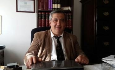 Estudio Jurídico Osa y Morales: ofrece asesoramiento sobre el 'Programa Nacional de Reparación Histórica' de ANSES'