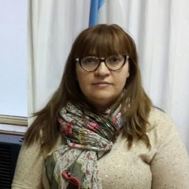 """Romera: """"En el ejercicio 2014, de los 135 Municipios de la Provincia solamente 6 quedamos sin sanciones, ni irregularidades en el cierre del ejercicio"""""""