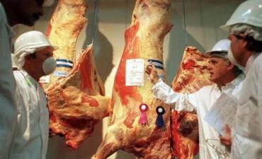 Las carnes de cerdo y pollo superan en consumo, a la vacuna