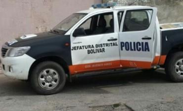 """Robo en Bº Las Manzanitas: """"La Policía tiene que andar menos en la avenida y más en los barrios"""""""