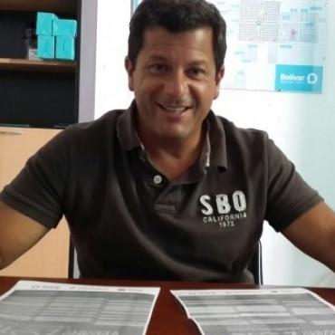 La segunda edición de la Ultra Maratón Bolívar tendrá lugar el 17 de septiembre