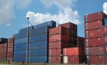 Exportadores celebraron las nuevas medidas en el Puerto de Buenos Aires