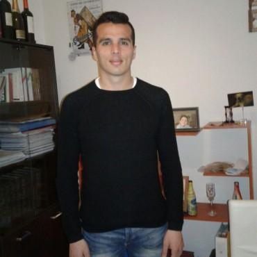 Renzo Pérez, de regreso en la ciudad, en exclusiva con FM10