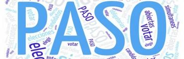 DOMINGO 13: Estos son los 8 precandidatos a concejales en Bolívar