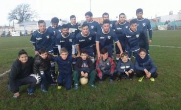 Vuelve la Liga Pehuajense: Independiente juega de local el sábado ante Defensores del Este