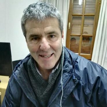 PRODUCTOS ECCOLAC: Presentes en Bolívar mediante 'Distribuidora M y M'