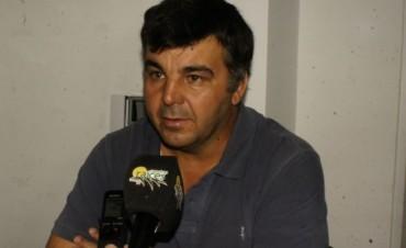 Cámara Bonaerense de Contratistas Rurales: Se reúnen este viernes en Tres Lomas