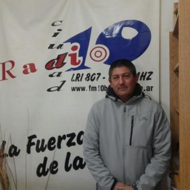 LUNES FERIADO: Exitoso Encuentro de Escuelitas organizado por el Club Independiente