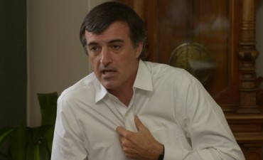 Tapalqué: Liberarían al joven que confundió a Bullrich y actuó por celos a su novia