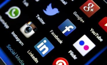 Falsa información circuló por las redes sociales, desde el Municipio se desmiente el auspicio de actividades relacionadas al maltrato animal