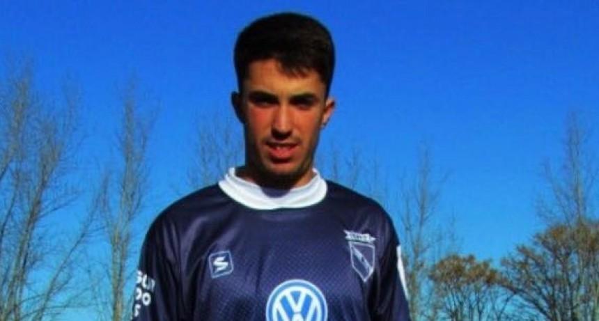 """Andy Angerami; Independiente: """"Venimos de 11 partidos sin conocer la derrota y esperamos seguir así"""""""