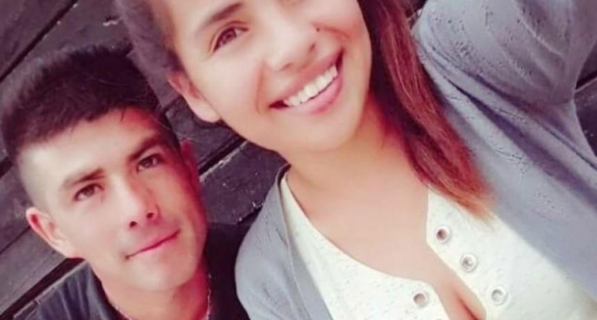 Tragedia en Cañuelas: Una joven falleció tras un accidente, su novio al enterarse se quitó la vida