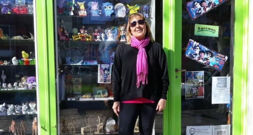 Chascotillon cumplió 1 año de vida comercial en Bolívar