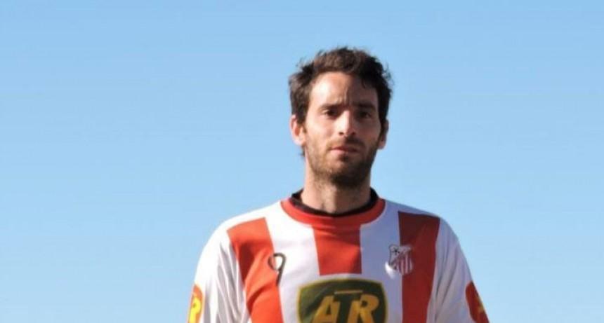 Richard Ferreyro; Empleados: 'El objetivo es darle el campeonato al club en el año del centenario'