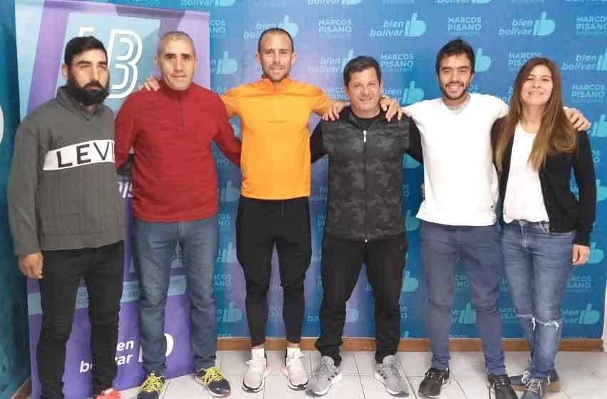 Se viene una nueva edición de la Ultramaratón