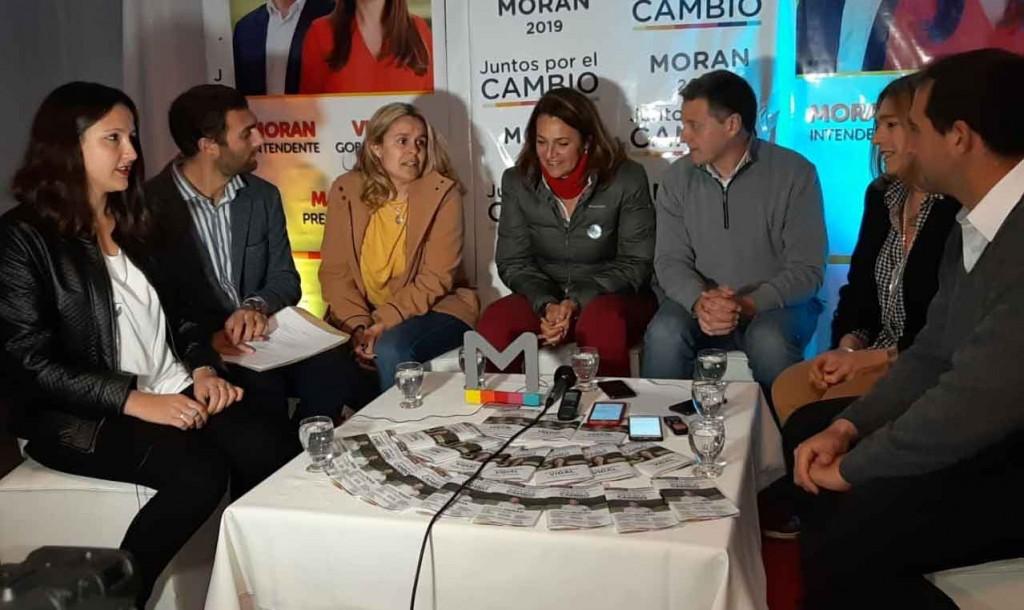 Proyecto Ficha Limpia; Un proyecto que podría llevarse a la Legislatura Bonaerense