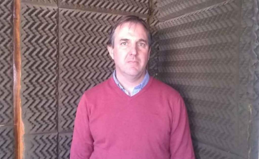 Jose Erreca: 'El desafío está en convocar a esos sectores que tiene ganas de ser parte más allá de cómo piensen políticamente'