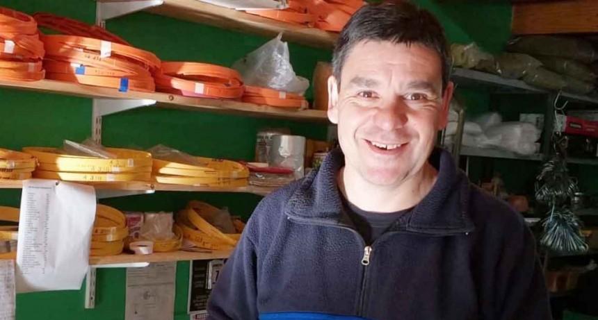 El próximo 24 de agosto se realizará la 21º Fiesta del Chorizo Seco en Ibarra