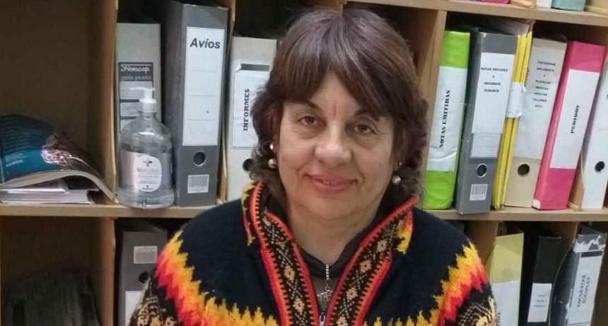 La Municipalidad anunció el dictado del taller 'Cuidado de los adultos mayores: Hacia un envejecimiento activo'